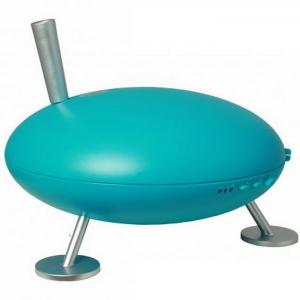 Stadler Form Fred F-015RH голубой