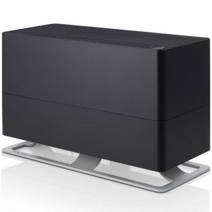 Традиционный увлажнитель воздуха Stadler Form Oskar Big O-041R black
