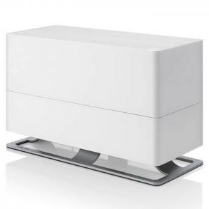 Традиционный увлажнитель воздуха Stadler Form Oskar Big O-040R white