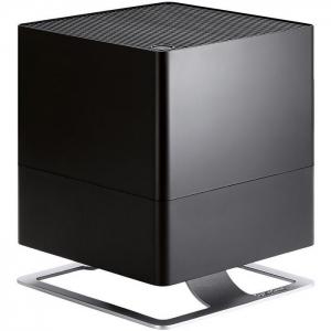 Традиционный увлажнитель воздуха Stadler Form Oskar O-021 black