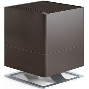 Традиционный увлажнитель воздуха Stadler Form Oskar O-028 bronze