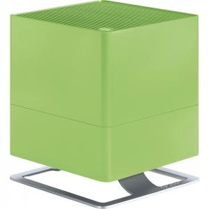 Традиционный увлажнитель воздуха Stadler Form Oskar O-029 lime