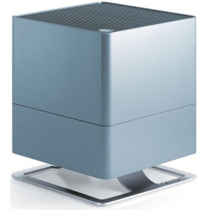 Традиционный увлажнитель воздуха Stadler Form Oskar O-025 silver
