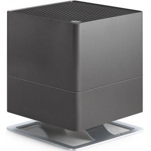 Традиционный увлажнитель воздуха Stadler Form Oskar O-032 titanium