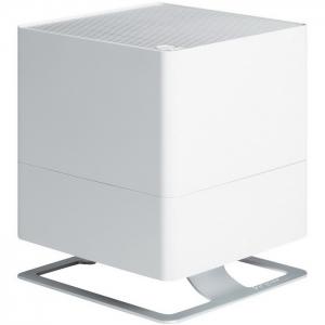 Традиционный увлажнитель воздуха Stadler Form Oskar O-020 white