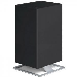 Очиститель воздуха Stadler Form Viktor V-002 black