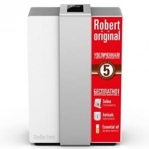 Мойка воздуха Stadler Form Robert Original R-008 silver