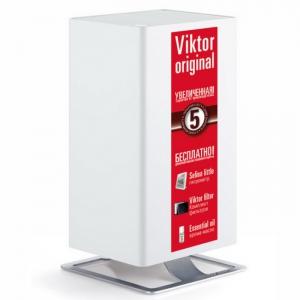 Очиститель воздуха Stadler Form Viktor Original V-008 white