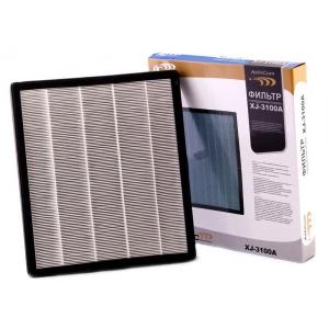 Комбинированный фильтр для AIC XJ-3800A1