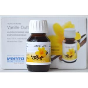 Аромат Ваниль для Venta (Vanille-Duft)