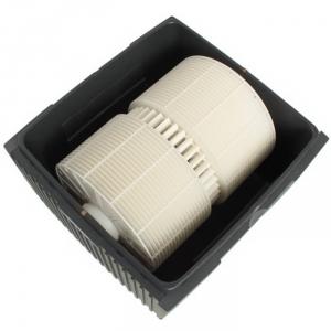 Venta LW15 Comfort Plus черная