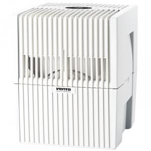 Venta LW15 Comfort Plus белая