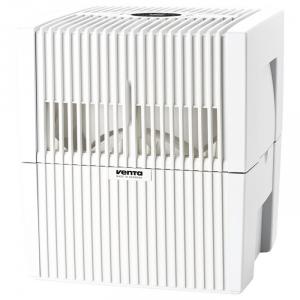 Мойка воздуха Venta LW25 Comfort Plus белая
