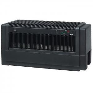 Мойка воздуха Venta LW80 черная