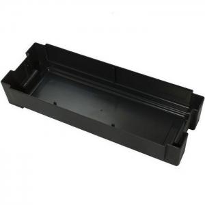 Venta LW81 черная