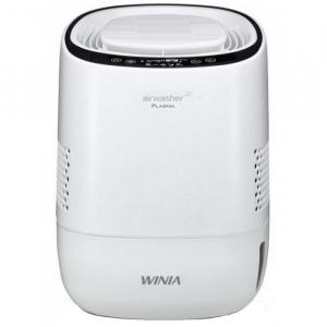 Мойка воздуха Winia AWI-40PTWCD белый