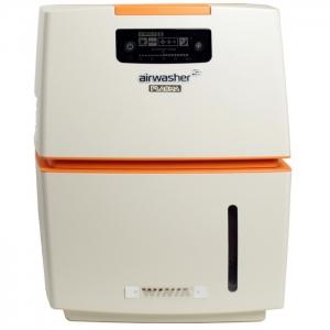 Мойка воздуха Winia AWM-40PTOC оранжевый