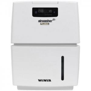 Мойка воздуха Winia AWM-40PTWC белый