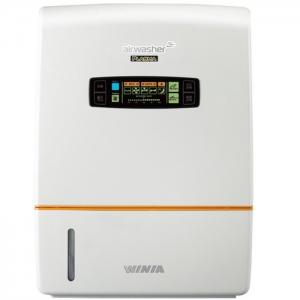 Мойка воздуха Winia AWX-70PTOCD оранжевый