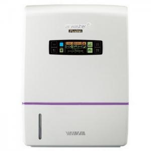 Мойка воздуха Winia AWX-70PTVCD фиолетовый
