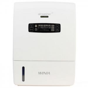 Мойка воздуха Winia AWX-70PTWCD белый