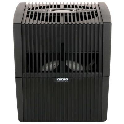 Venta LW25 Comfort Plus черная