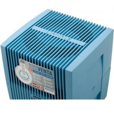 Venta LW25 голубая