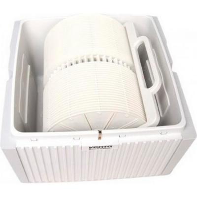 Venta LW25 Comfort Plus белая