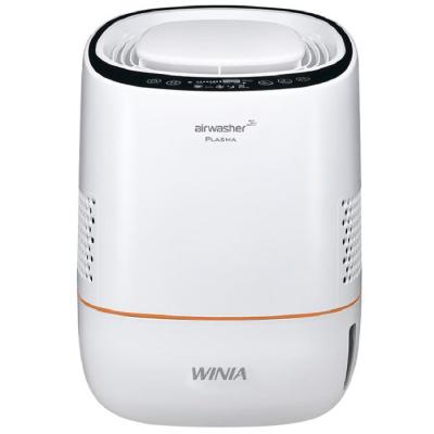 Winia AWI-40PTOCD