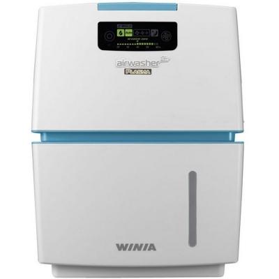 Winia AWM-40PTTC