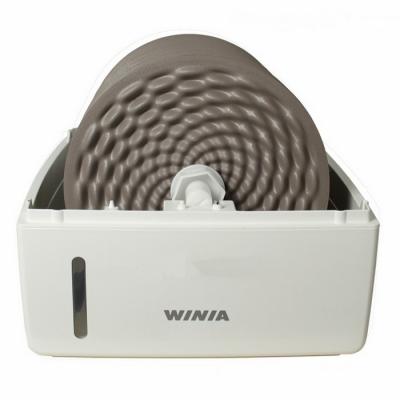 Winia AWX-70PTWCD